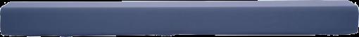 ColorYourSound Indigo Denim pour Sonos Playbar