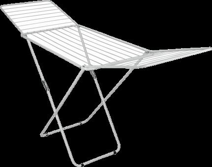 waschmaschine g nstig kaufen media markt online shop. Black Bedroom Furniture Sets. Home Design Ideas
