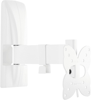 Meliconi SlimStyle 100 SR - Blanc