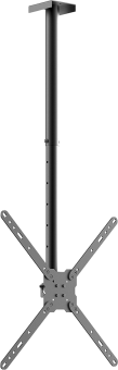 Meliconi SlimStyle 400 CE
