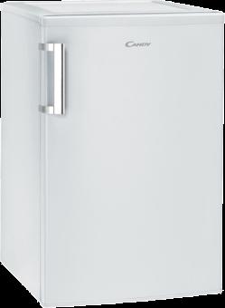 candy cctos 504wh kühlschrank energieeffizienzklasse a