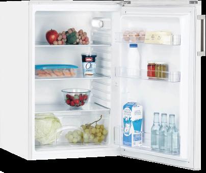 candy cctls 544 wh kühlschrank energieeffizienz a