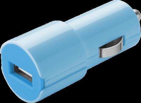 cellularline CBRUSBSMARTB - Bleu