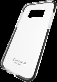 custodia cellular line iphone 8
