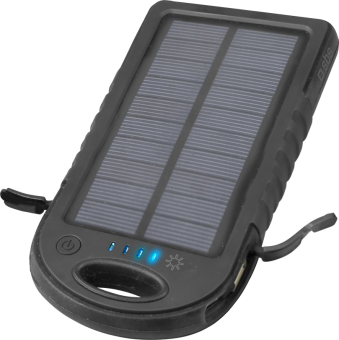 chargeur solaire magasin
