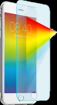 sbs screen glass f r iphone 7 6s 6 g nstig kaufen. Black Bedroom Furniture Sets. Home Design Ideas
