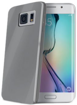 custodia celly samsung s6 edge