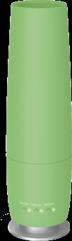 Stadler Form L-130 LEA, vert