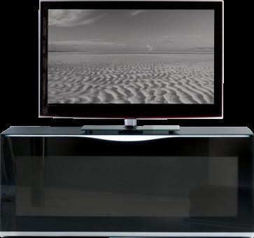 main picture - Meuble Tv Dimension