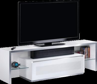 dimension ecran tv dimension ecran plat acheter avec comparacile ldlc ecran portable manuel. Black Bedroom Furniture Sets. Home Design Ideas