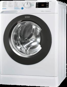 indesit bwe 81683x wkkk ch waschmaschine frontlader energieeffizienz a weiss g nstig. Black Bedroom Furniture Sets. Home Design Ideas