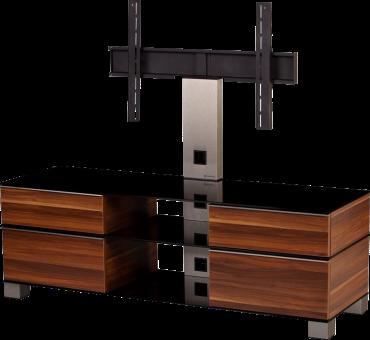 SONOROUS MD8240 - TV-Möbel - Empfohlene Bildschirmgrösse: - 50 - Braun