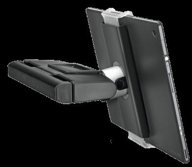 mobile fr ordinateurs bureau tablettes acessoires montures vogel s tms  idpvnpcclp