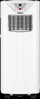 TRISTAR AC5493