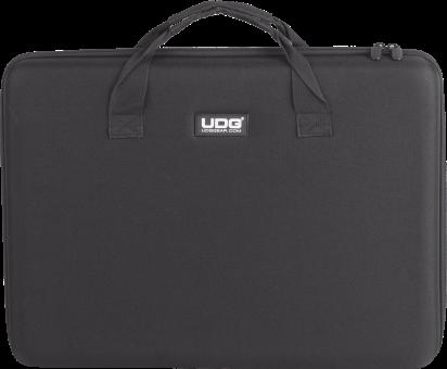 UDG U8301BL - creator étui rigide pour contrôleur - M - noir