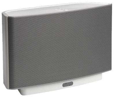 SONOS PLAY 5, weiss