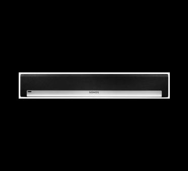 Sonos Playbar Système Home Cinéma 2.1 Noir