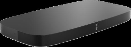 Sonos Playbase Base de son Noir