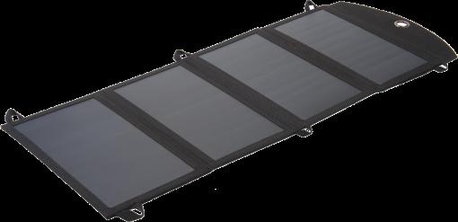 A-solar Ap175