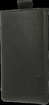 VALENTA Pocket Classic - Schwarz
