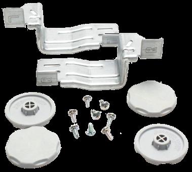 samsung kit de superposition skk df kit de superposition. Black Bedroom Furniture Sets. Home Design Ideas
