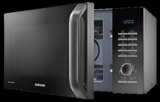 SAMSUNG MC28H5185CK/SW