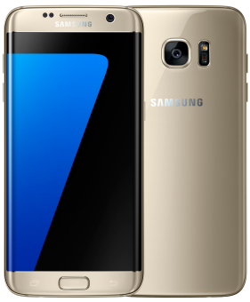 custodia samsung s7 edge celly