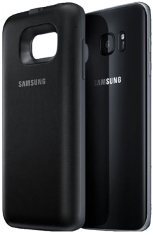 SAMSUNG BackPack S7, schwarz