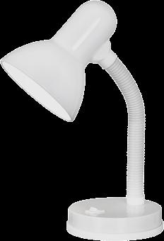 EGLO BASIC 9229, bianco