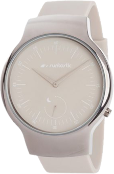 SmartWatch (montre connectée) Runtastic