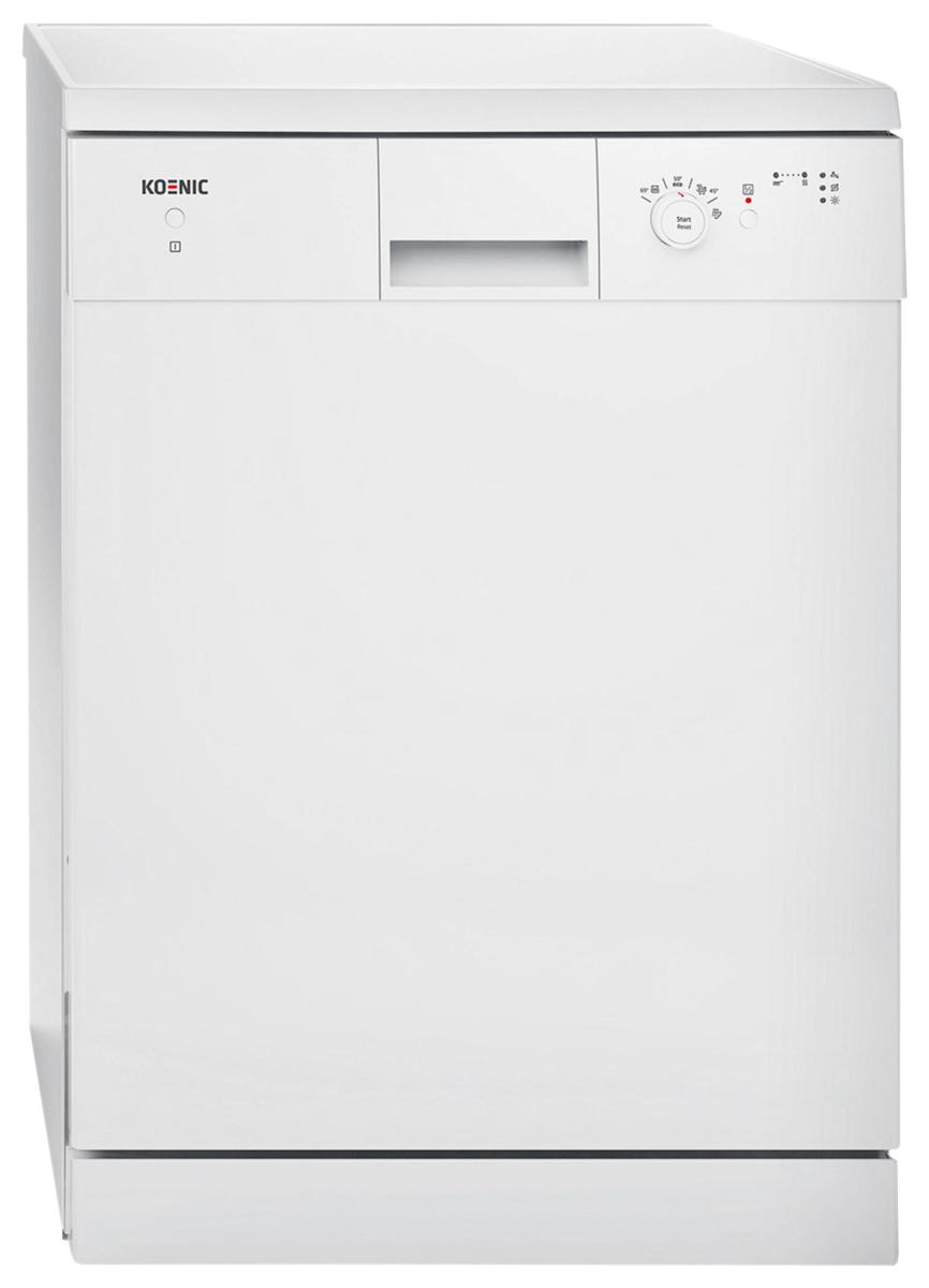 acheter lave vaisselle acheter un lave vaisselle comment choisir ixina acheter lave vaisselle. Black Bedroom Furniture Sets. Home Design Ideas