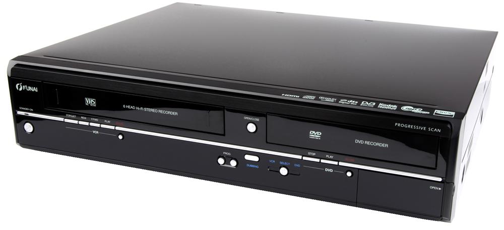 funai wd6d m100 kaufen dvd player recorder und kombi media markt online shop. Black Bedroom Furniture Sets. Home Design Ideas