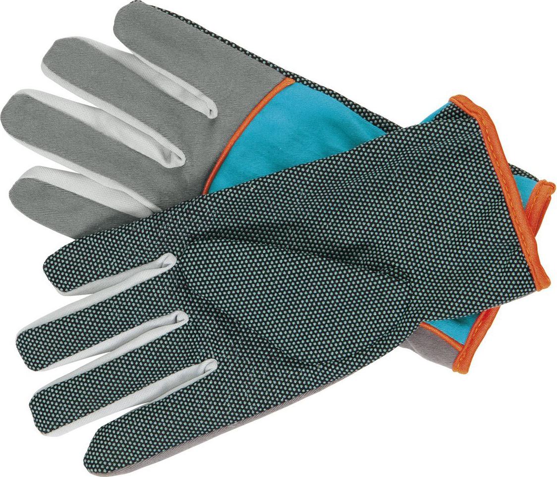 Gardena gants de jardinage 8 m gants acheter bas for Boutique jardinage en ligne
