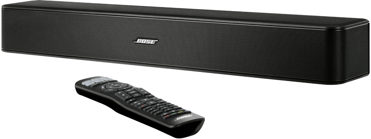 bose solo 5 soundbar system bluetooth schwarz g nstig kaufen soundbar media markt. Black Bedroom Furniture Sets. Home Design Ideas