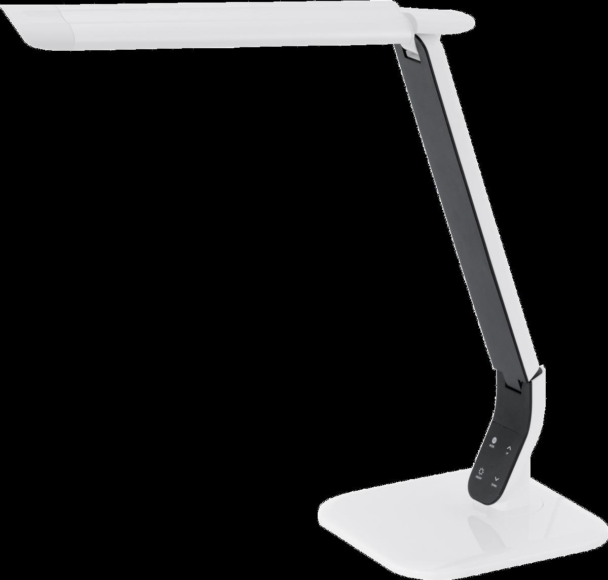 eglo sellano 93901 g nstig kaufen tischleuchten media markt online shop. Black Bedroom Furniture Sets. Home Design Ideas