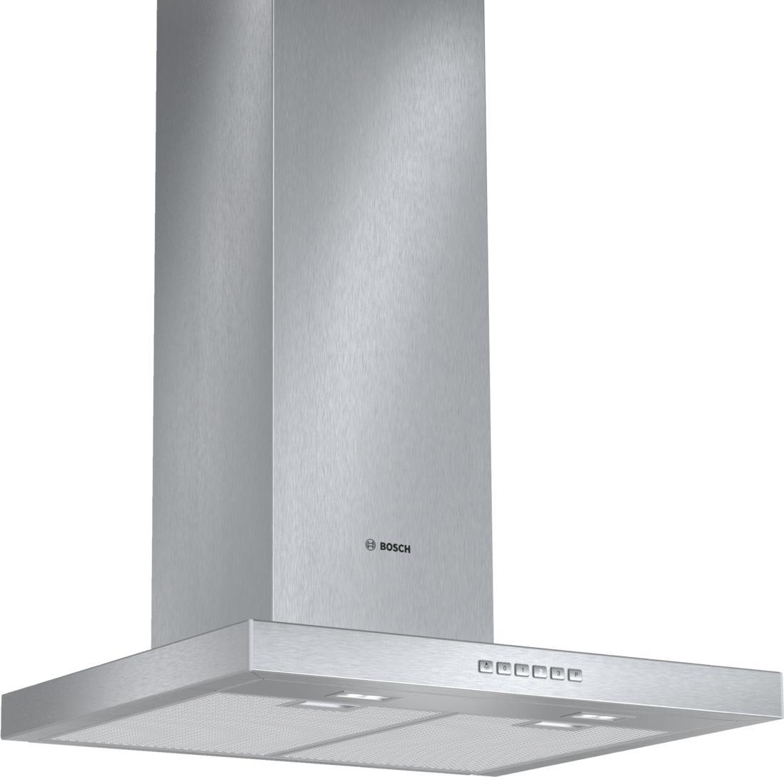 Bosch dwb067a50 g nstig kaufen wand dunstabzugshauben bis breite 60 cm media markt online shop - Wand dunstabzugshauben ...