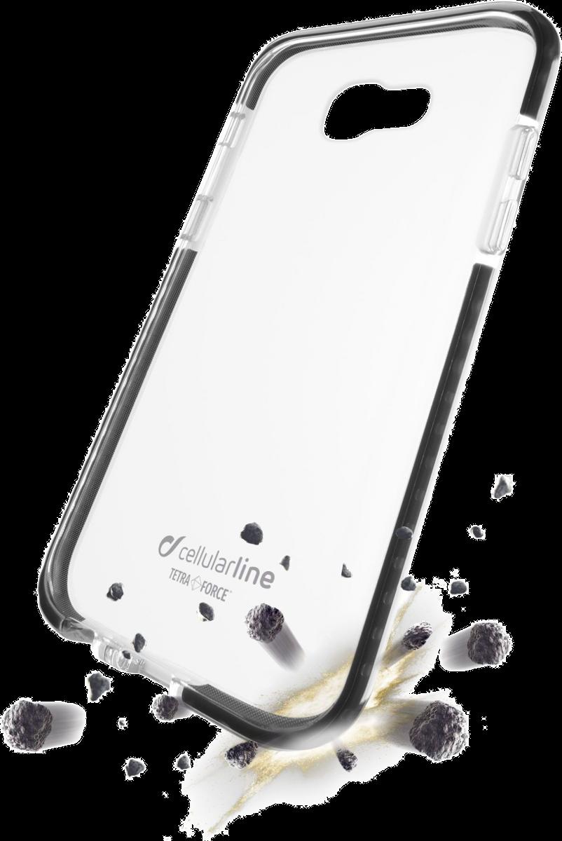 custodia tetraforce iphone 8
