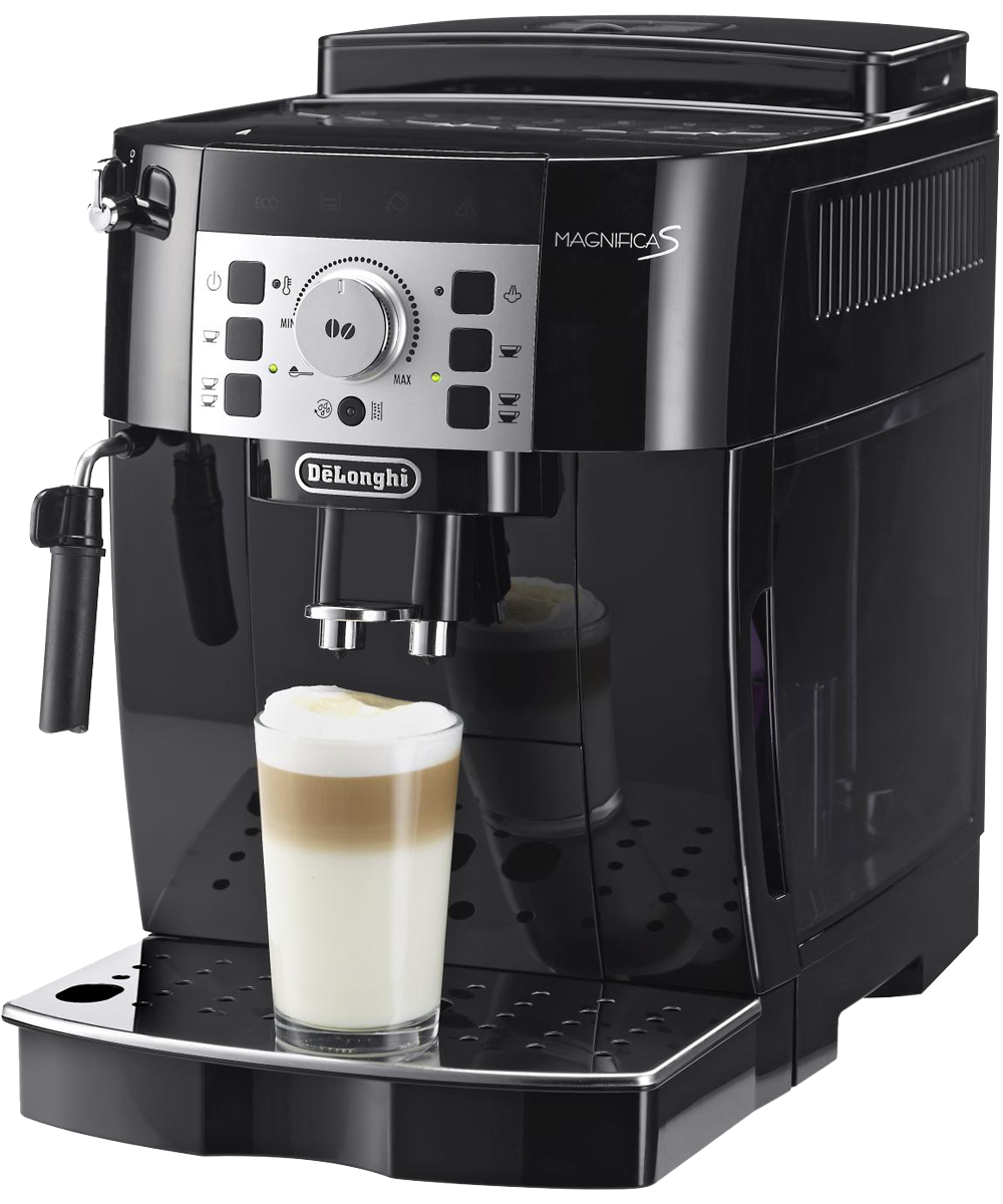 de 39 longhi ecam g nstig kaufen de 39 longhi kaffeevollautomaten media markt online shop. Black Bedroom Furniture Sets. Home Design Ideas