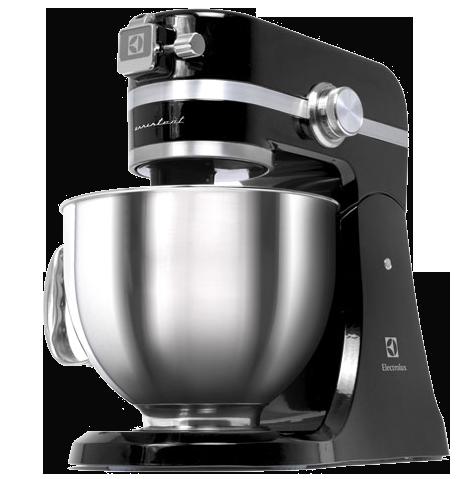 Electrolux kitchen assistant ekm4300 ustensiles de for Acheter des ustensiles de cuisine