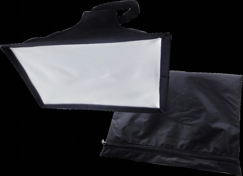 metz mini softbox sb 30 20 leuchtkasten weiss g nstig. Black Bedroom Furniture Sets. Home Design Ideas
