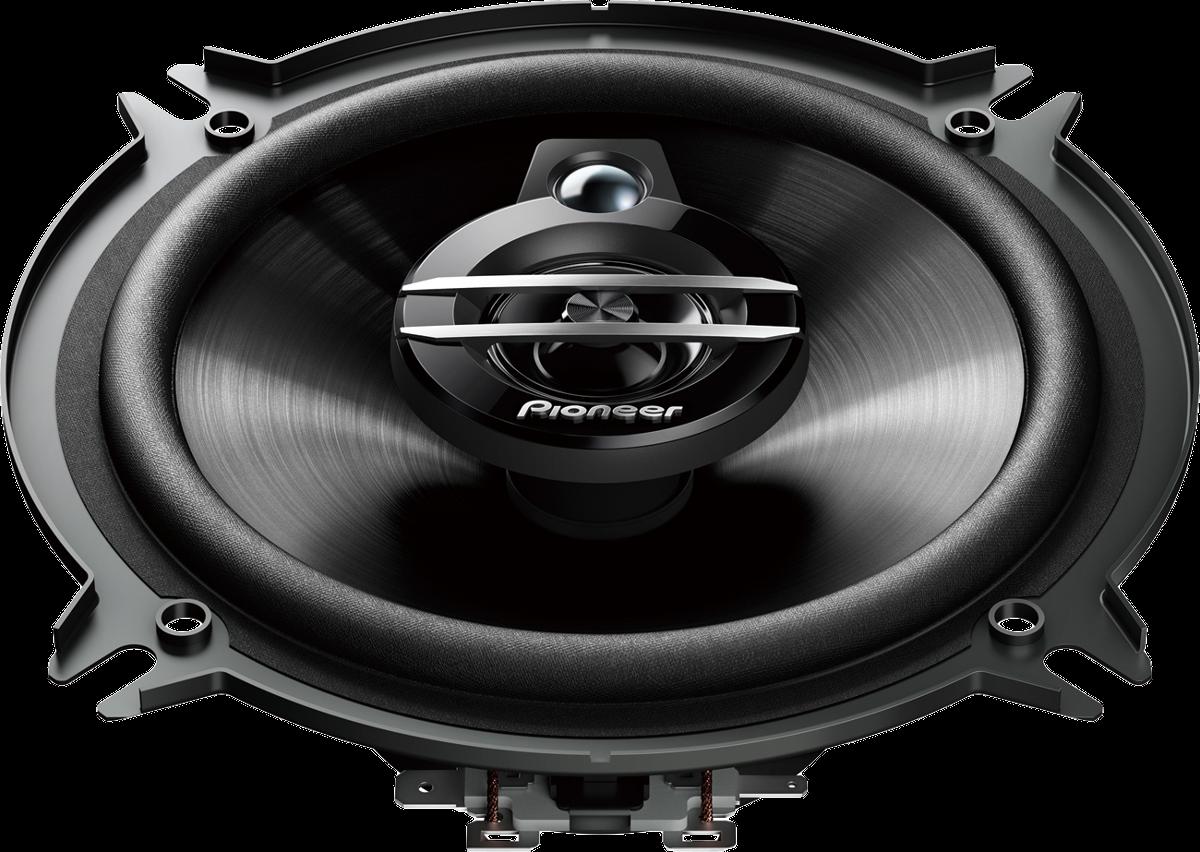 pioneer ts g1330f haut parleur 250 w noir haut parleurs voiture largeur 13. Black Bedroom Furniture Sets. Home Design Ideas