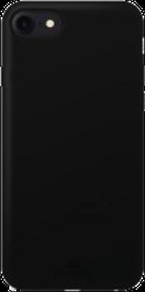 black rock fitness case f r iphone 7 schwarz g nstig. Black Bedroom Furniture Sets. Home Design Ideas