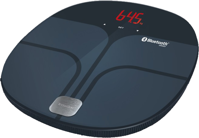 terraillon web coach fit noir p se personne mesure et diagnostic acheter bas prix. Black Bedroom Furniture Sets. Home Design Ideas