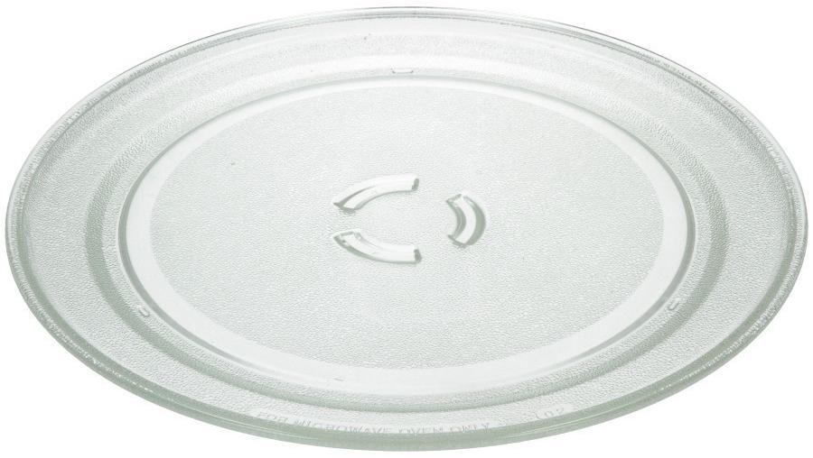 wpro drehteller aus glas 25 cm g nstig kaufen zubeh r pflege mikrowellen mini back fen. Black Bedroom Furniture Sets. Home Design Ideas