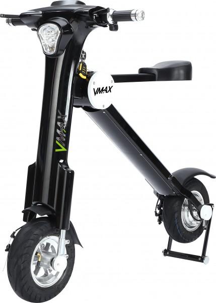 vmax easy scooter t50 trottinette lectrique 20 km h. Black Bedroom Furniture Sets. Home Design Ideas