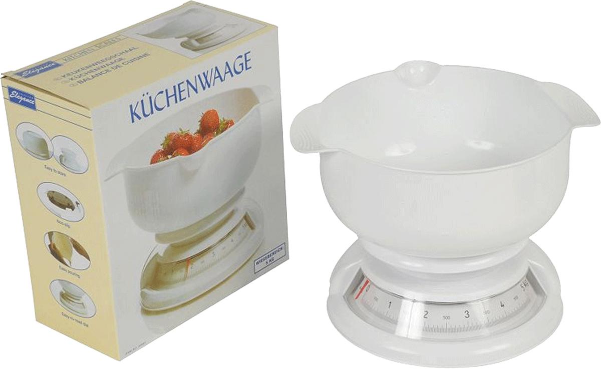 Ziemlich Cuisinart Küchenwaage Fotos - Ideen Für Die Küche ...