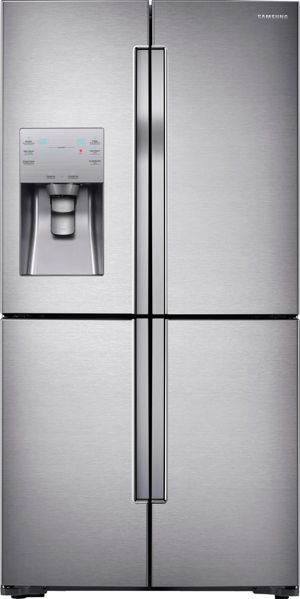 Beste Kühlschränke Mediamarkt Zeitgenössisch - Innenarchitektur ...