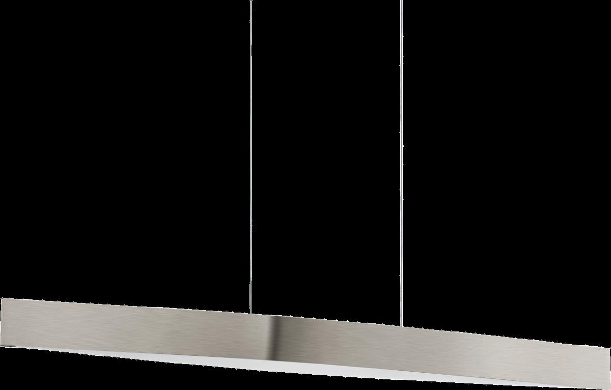 eglo fornes 93908 g nstig kaufen h nge pendelleuchten media markt online shop. Black Bedroom Furniture Sets. Home Design Ideas