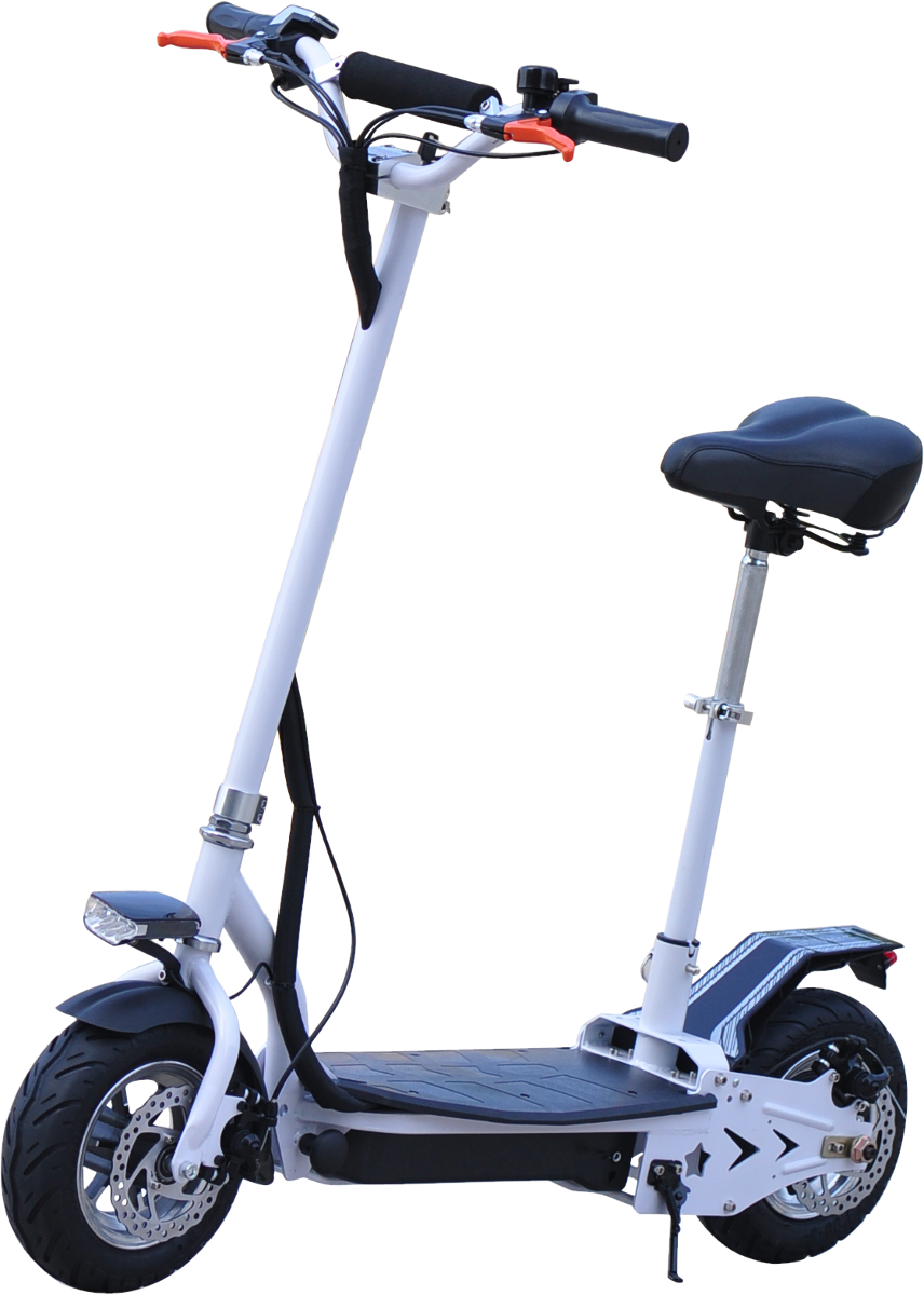 hitec htcdr500li elektro scooter 20 km h weiss g nstig kaufen elektroroller media. Black Bedroom Furniture Sets. Home Design Ideas