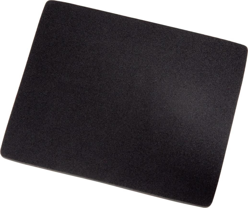 hama tapis de souris tapis de souris pour travailler acheter bas prix media markt. Black Bedroom Furniture Sets. Home Design Ideas